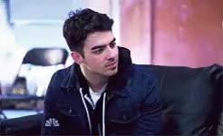 Watch and share Joe Jonas GIFs on Gfycat