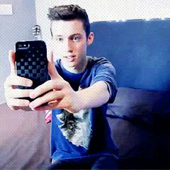 Watch this trending GIF on Gfycat. Discover more k, troye sivan, troyesivan, troyesivan18 GIFs on Gfycat
