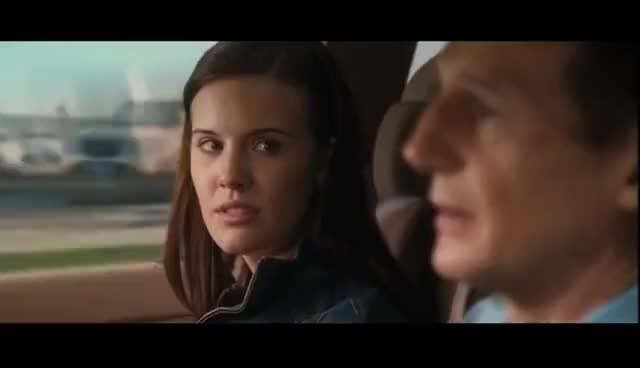 Watch and share Maggie Grace GIFs on Gfycat