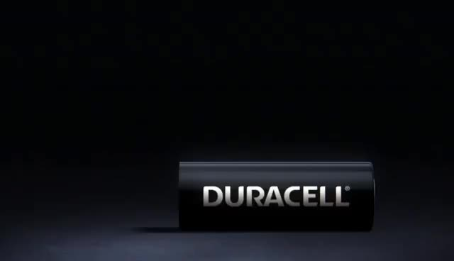 Watch and share Duracell L Slamtone GIFs on Gfycat