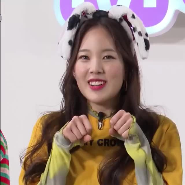 Watch and share Soojin Bark GIFs by lludface on Gfycat