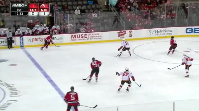 Watch Greene moves GIF by @dyermakn on Gfycat. Discover more devils GIFs on Gfycat