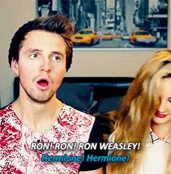 Watch Imagines Imagines Imagines GIF on Gfycat. Discover more imagine, marcus and niomi, marcus butler imagine, marcusbultertv, marcusbutler, niomi smart GIFs on Gfycat