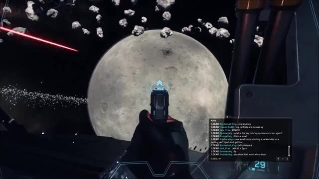 Watch and share Star Citizen GIFs and Starcitizen GIFs on Gfycat