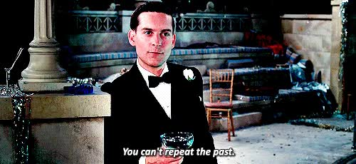 Watch this spiderman GIF on Gfycat. Discover more tobey maguire GIFs on Gfycat