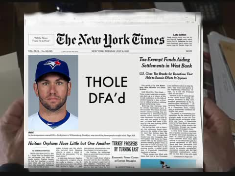 Watch 2016 Meme List of Destiny (reddit) GIF by @the92jays on Gfycat. Discover more torontobluejays GIFs on Gfycat