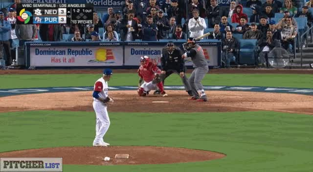 Watch and share Baseball GIFs and Popular GIFs on Gfycat
