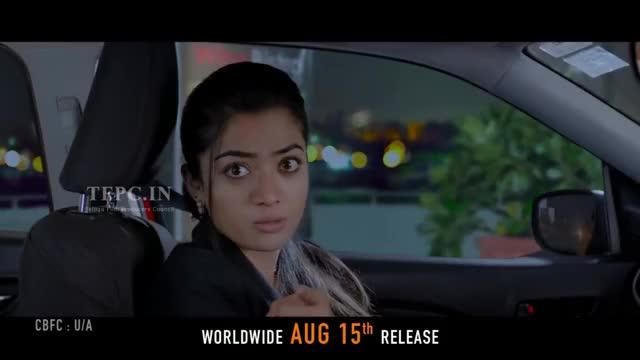 Watch and share Kajal Aggarwal GIFs and Celebs GIFs on Gfycat