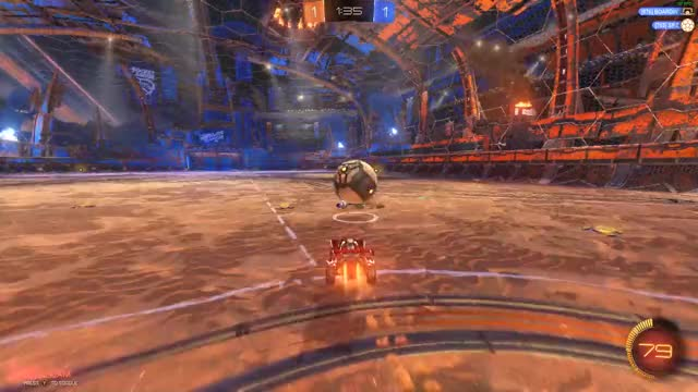 Watch Follow thru GIF by Jawaad (@jawaad132) on Gfycat. Discover more Competitive, Rocket League, RocketLeague, goal GIFs on Gfycat