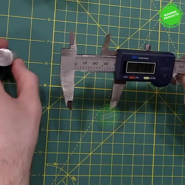 Watch and share DIGIMETER STICK-NEW-BP-KARLO GIFs on Gfycat
