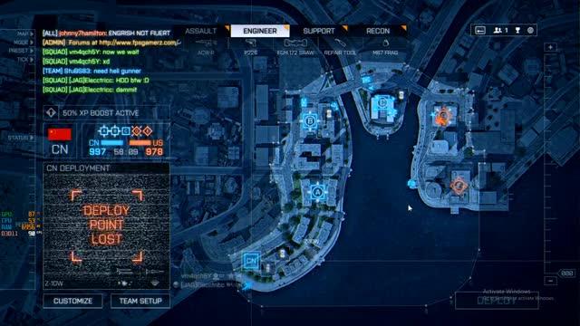 Watch Battlefield 4 2019.03.08 - 17.39.10.07.DVR GIF by YahwehIG (@notjoeljij) on Gfycat. Discover more battlefield4 GIFs on Gfycat