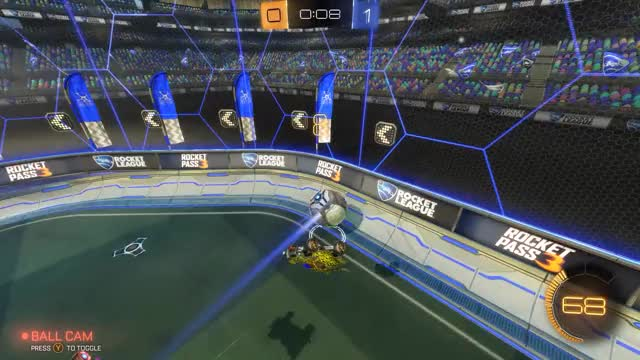 Watch Oops Soybean GIF on Gfycat. Discover more rocketleague GIFs on Gfycat