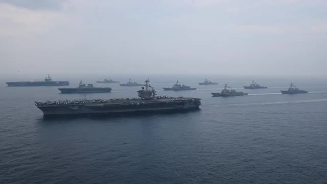 Watch and share United States Navy GIFs by fro99er on Gfycat