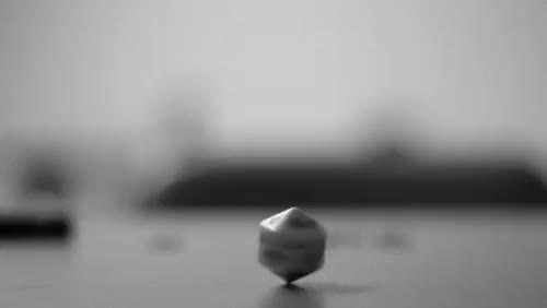 Watch Perpetually Spinning d20 : perfectloops GIF on Gfycat. Discover more related GIFs on Gfycat