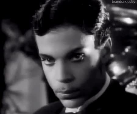 Watch and share Prince, 1986) GIFs on Gfycat