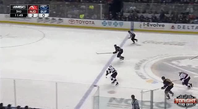 Watch and share Devils GIFs by shovelle on Gfycat