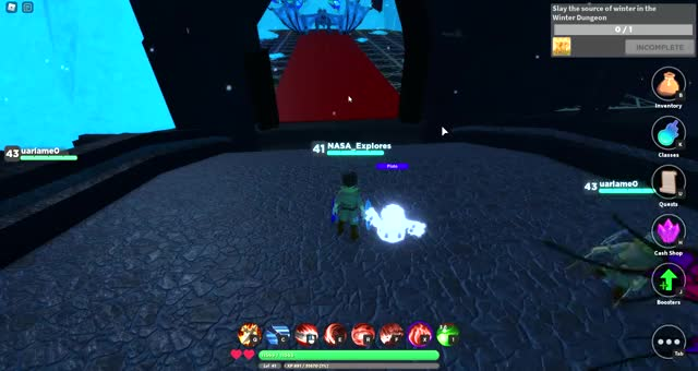 Watch and share Roblox 2021-04-11 10-11-01 GIFs on Gfycat