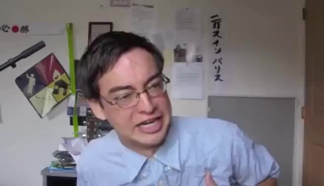 Watch Filthy Frank GIF on Gfycat. Discover more related GIFs on Gfycat