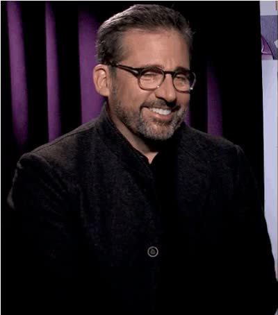 Watch BuzzFeed GIF on Gfycat. Discover more steve carell GIFs on Gfycat