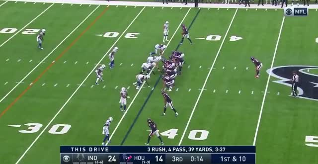 Watch and share Indianapolis Colts GIFs and Houston Texans GIFs by Matt Weston on Gfycat