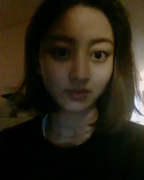 Watch this friend GIF by Blueones (@blueones) on Gfycat. Discover more friend, jeongyeon, jihyo, kpop, twice GIFs on Gfycat