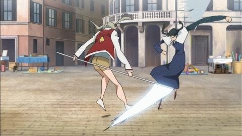 anime, qualityanime GIFs