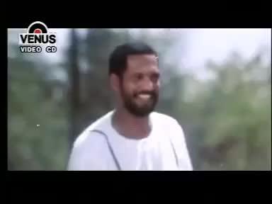 Watch and share Aa  Gaye Meri  Mout  Ka Tamasha Dekhane (Nana- Krantiveer) GIFs on Gfycat
