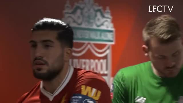 Watch this trending GIF on Gfycat. Discover more anfield, lfc, liverpool, melwood GIFs on Gfycat