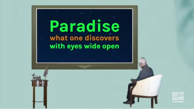 Watch and share Paradise GIFs and Cuba GIFs by Manuel T. Ortega on Gfycat