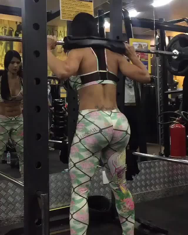 Watch Eva Andressa GIF on Gfycat. Discover more EvaAndressa, celebsbr GIFs on Gfycat