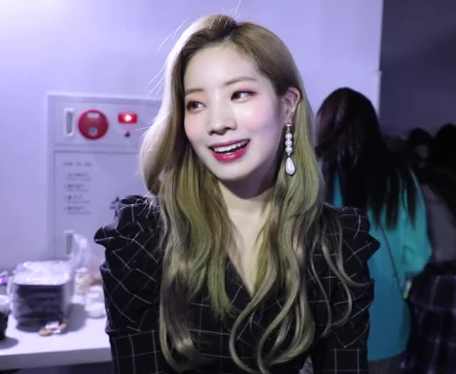 Watch this dahyun GIF by Blueones (@blueones) on Gfycat. Discover more dahyun, kpop, twice GIFs on Gfycat