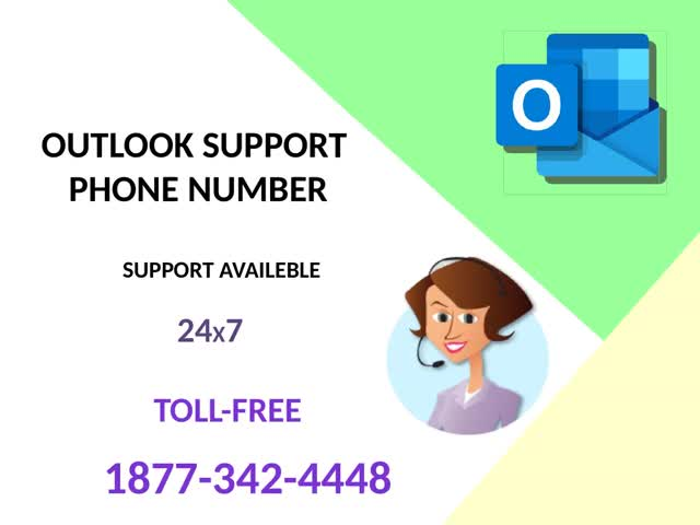 Watch and share Outlook Customer Support Service Number 1-877-342-4448 GIFs by outlooksupport on Gfycat