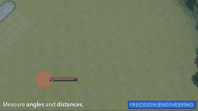 Watch Precision Engineering - Measuring GIF on Gfycat. Discover more related GIFs on Gfycat