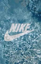 Watch and share Nike Huarache GIFs and Nike Air Max GIFs on Gfycat