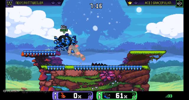 Watch gracefulknight - Etalus 0td GIF on Gfycat. Discover more rivalsofaether GIFs on Gfycat