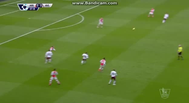Watch and share Gunners GIFs by wazza_ppr on Gfycat