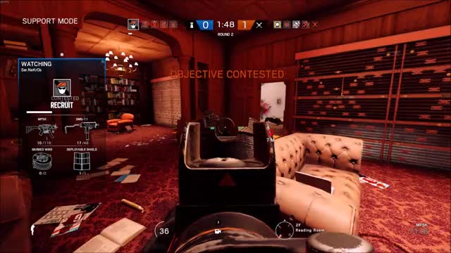 Watch and share Ubi Save GIFs by rubenkg on Gfycat