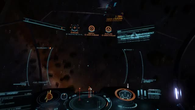 Watch Rescuing a player out of fuel in a HazRes Site GIF by @mattoco on Gfycat. Discover more 60fpsgfy, elitedangerous, randomactsofgaming GIFs on Gfycat