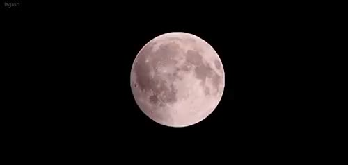 Watch and share Gif Full Moon GIFs and Green Moon GIFs on Gfycat