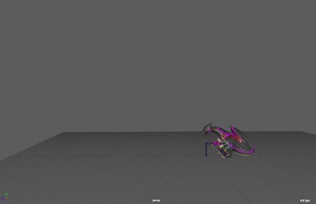 Watch and share Thunderpunch Mockup3 GIFs on Gfycat