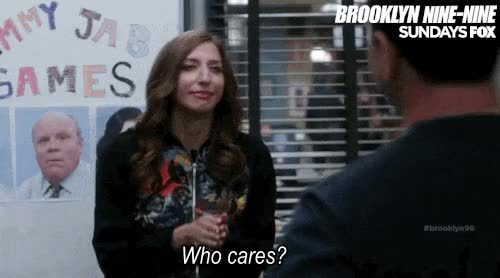 Watch this trending GIF on Gfycat. Discover more chelsea peretti GIFs on Gfycat