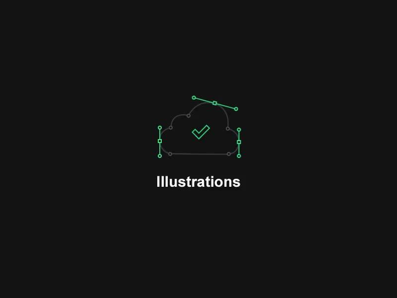 Desktop, my skills GIFs