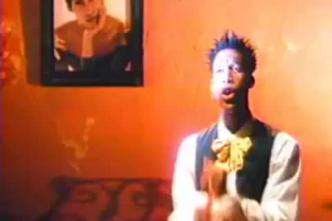 Watch tony toni tone - anniversary GIF on Gfycat. Discover more related GIFs on Gfycat