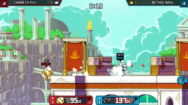 Watch kragg gamer GIF by @xr_fox on Gfycat. Discover more related GIFs on Gfycat