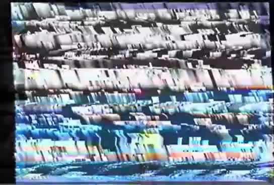 Watch and share Glitch GIFs on Gfycat