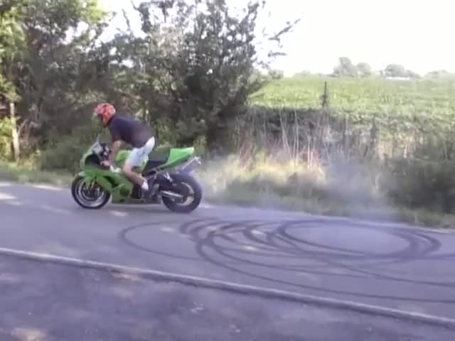Watch and share Motorcycle GIFs and Crazy GIFs on Gfycat