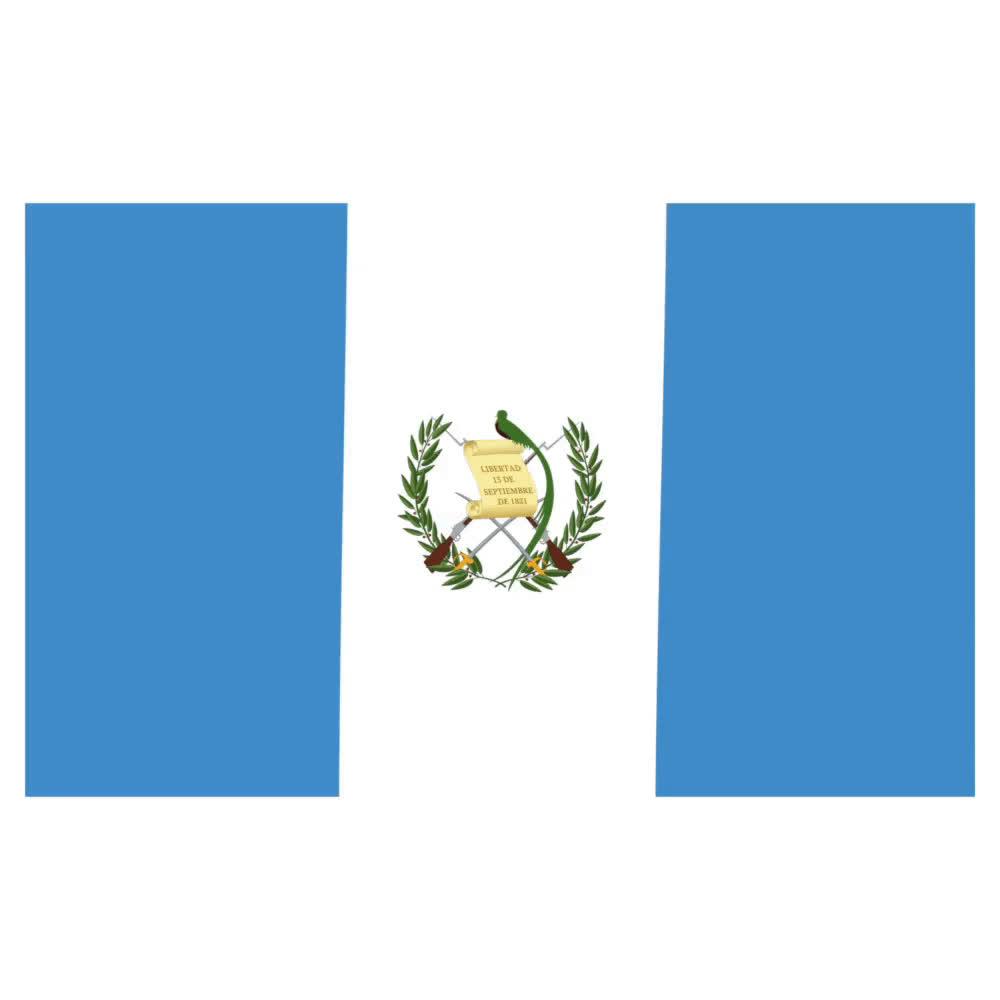 🇬🇹 — Guatemala GIFs