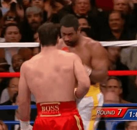 Boxing, herecomestheboom,  GIFs