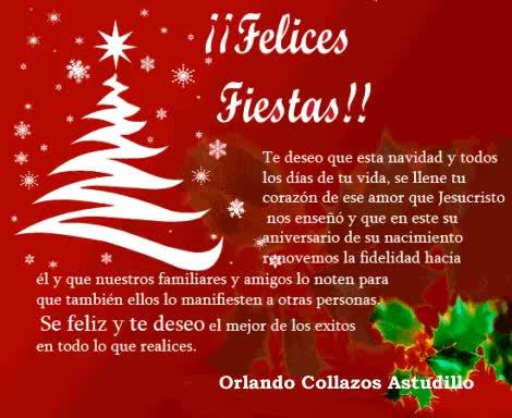Watch and share Gifs Animados De Feliz Navidad GIFs on Gfycat