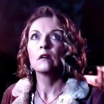 Watch and share Sheryl Lee GIFs on Gfycat